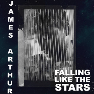 Falling Like The Stars Albümü