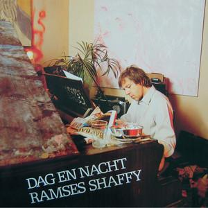 Ramses Shaffy