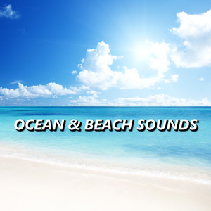 Bumptious Cay Ocean Waves