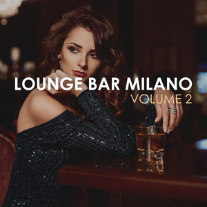 Lounge Bar Milano, Vol. 2 album