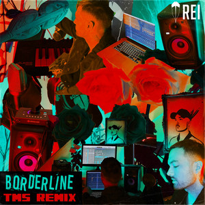 Borderline (TMS Remix)
