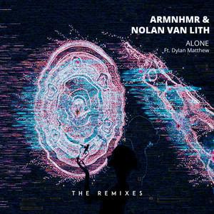 Alone Remixes