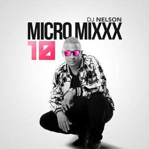 Micro Mixx, Vol. 10