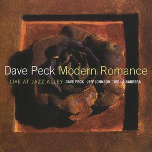 Modern Romance album