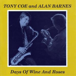 Days of Wine and Roses album