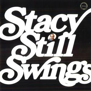 Stacy Still Swings album