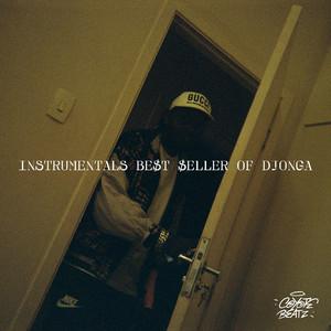 Best Seller Of Djonga (Instrumentals)