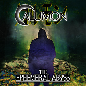 The Ephemeral Abyss album