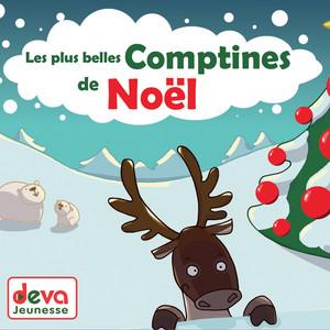 Les plus belles comptines de Noël - Chant Noël