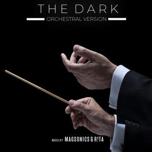 The Dark (Orchestral Version)