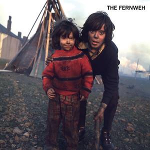 The Fernweh  The Fernweh :Replay