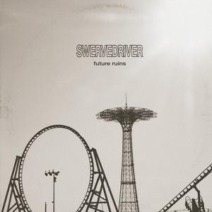 Future Ruins album