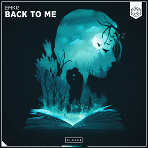 Back To Me