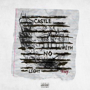 Castle With No Light