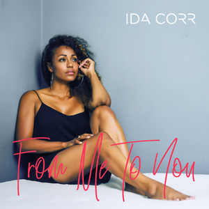 Ida Corr – Let Me Think About It (Acapella)