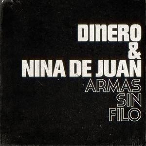 Armas sin filo (con Nina de Juan)