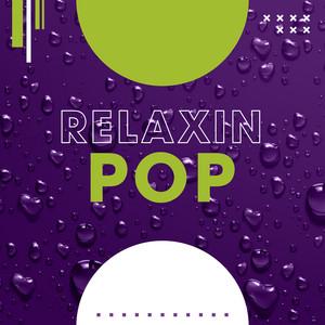 Relaxin Pop