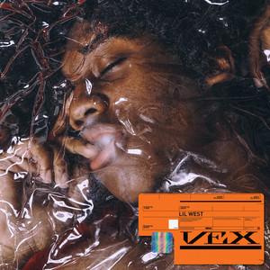 Vex Part 1 album