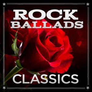 Rock Ballads Classics