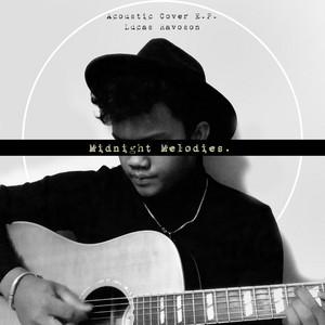 Midnight Melodies (Lucas Ravoson)