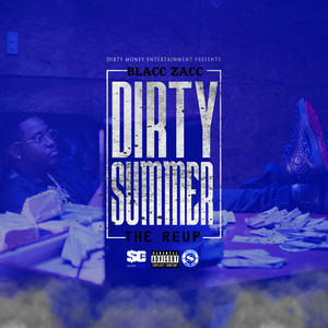 Dirty Summer The Re-Up