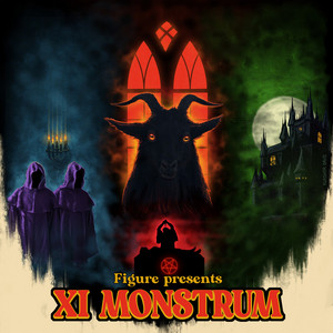 XI Monstrum