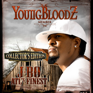 ATL's Finest (Collector's Edition)
