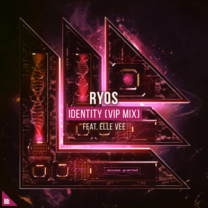 Identity (Ryos VIP Mix)