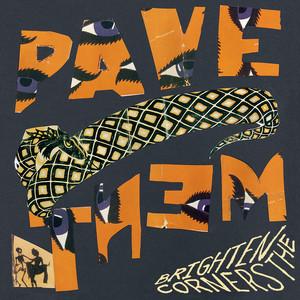 Brighten the Corners: Nicene Creedence Ed. - Pavement
