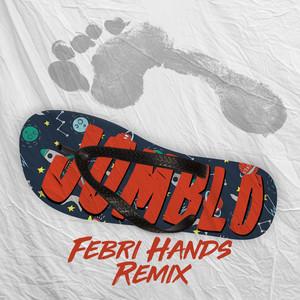 Jomblo (Febri Hands Remix)