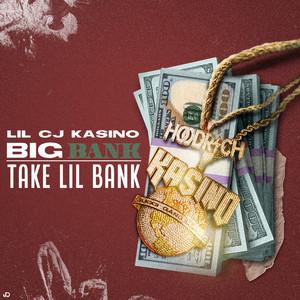 Big Bank Take Lil Bank