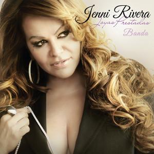 Joyas Prestadas - Banda - Jenni Rivera