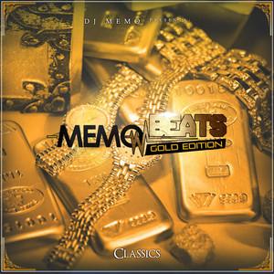 MemoBeats Gold Edition (Classics)
