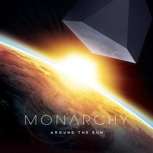 The Phoenix Alive cover art