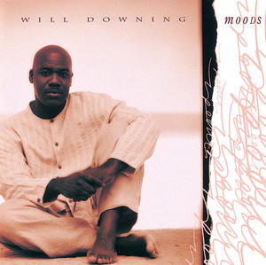 I Can't Make You Love Me by Will Downing