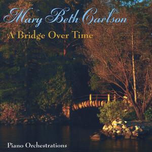 A Bridge Over Time album