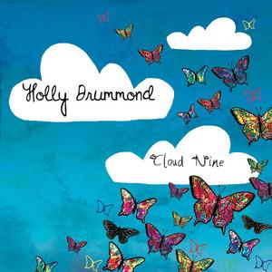 Holly Drummond – Cloud Nine (Studio Acapella)