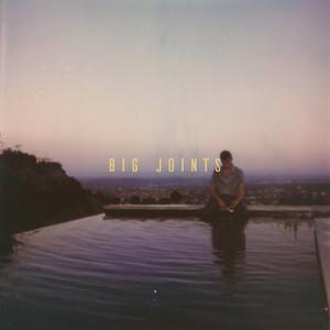 Big Joints