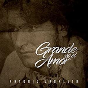 Grande es el Amor (Remastered)