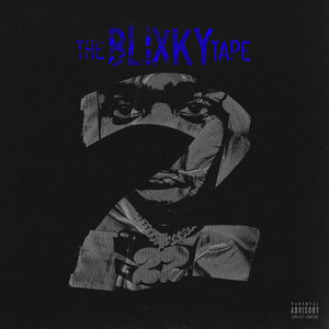 The Blixky Tape 2