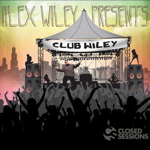 Club Wiley