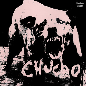 Chucho