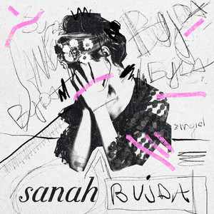 BUJDA - Sanah