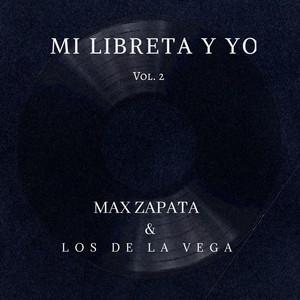Mi Libreta y Yo, Vol. 2