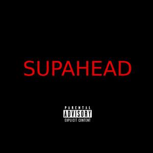 Supahead