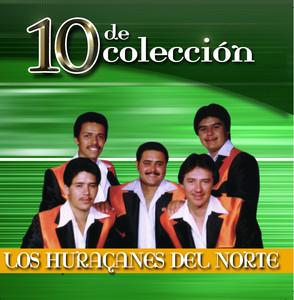 Vaquero Güero cover art
