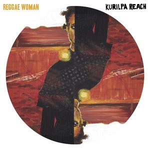 Reggae Woman