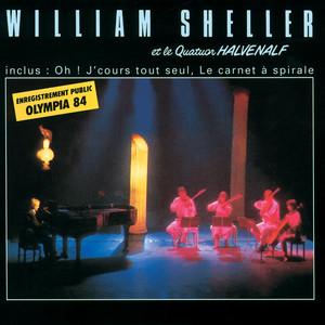 Olympia 1984 album