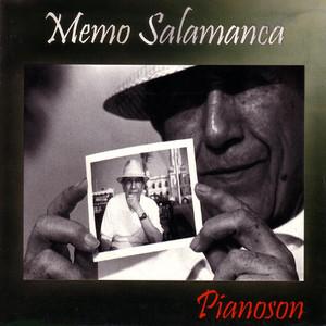 Me Basto by Guillermo Salamanca