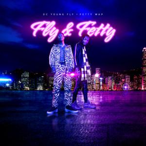 Fly & Fetty